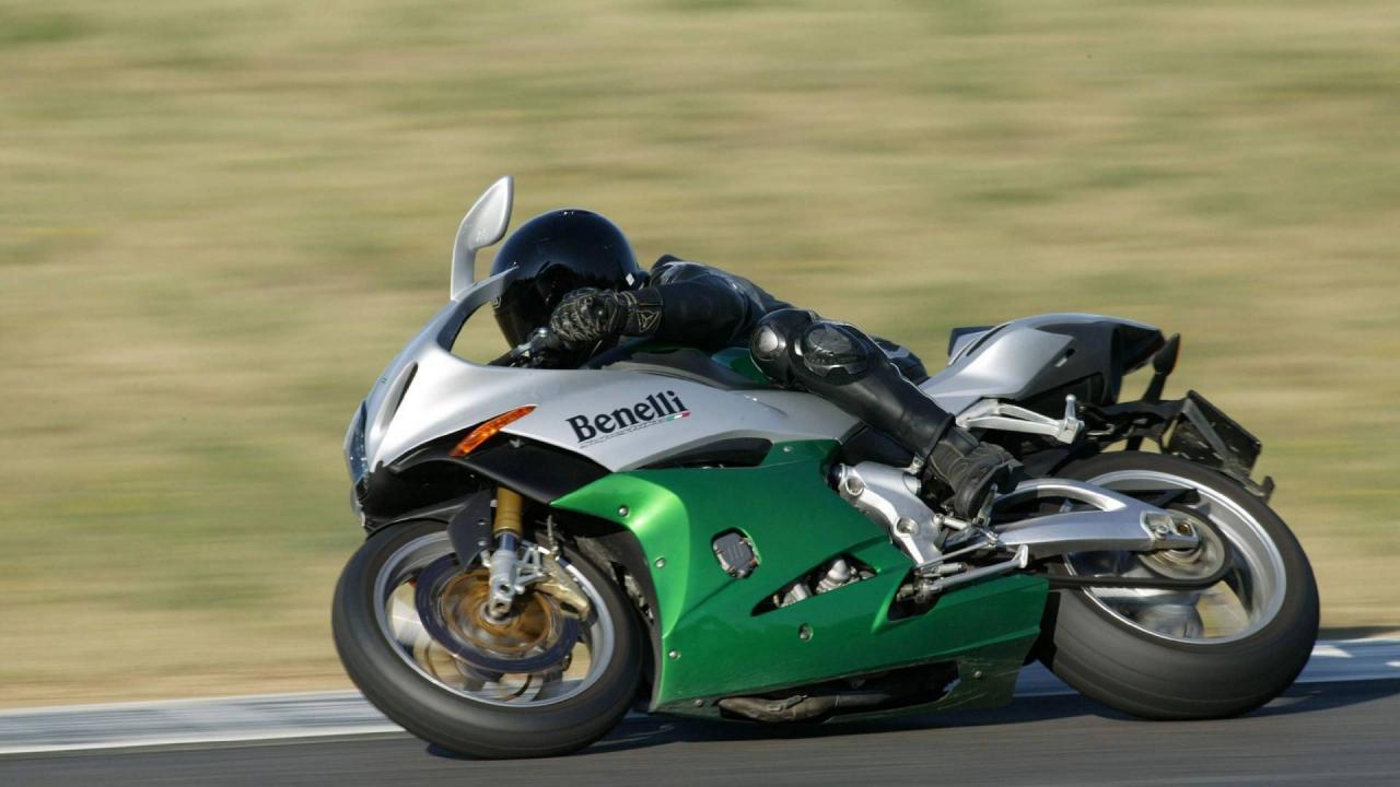 Обои мотоцикл, Бенелли, авто, мотоспорт, аксессуары для мотоциклов Full HD, HDTV, 1080p 16:9 бесплатно, заставка 1920x1080 - скачать картинки и фото